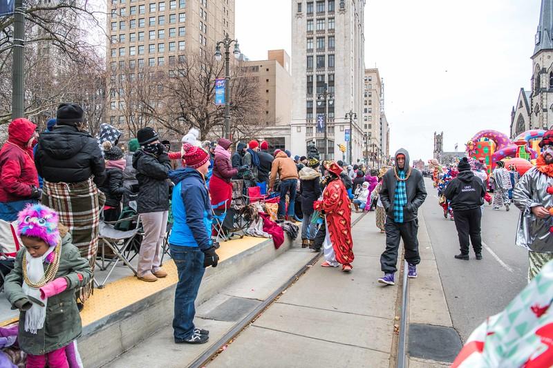 Parade2018-410.jpg