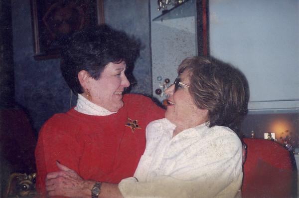 1990 to 1999