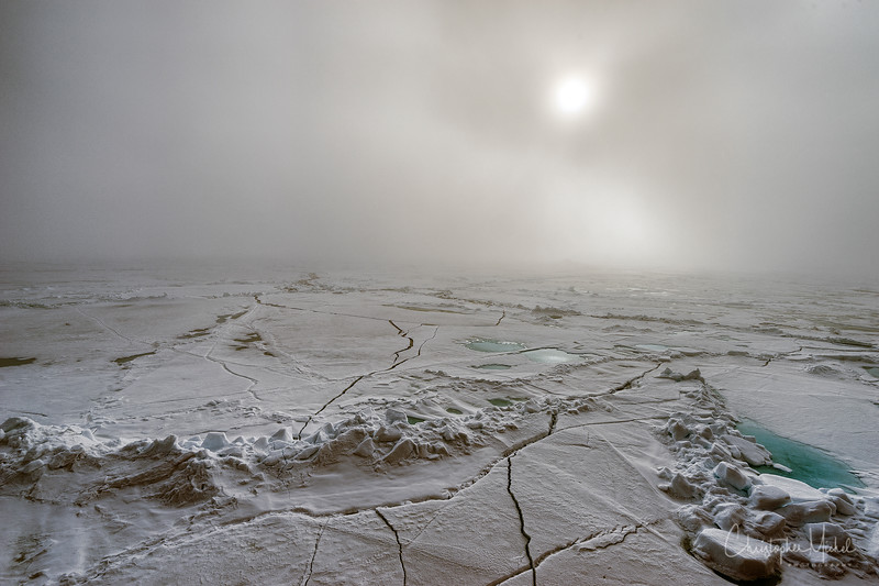 Endless Ice in Fog white.jpg