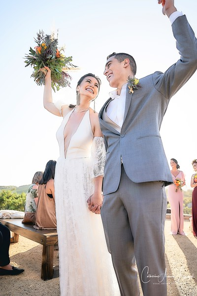 _DSC0428Emerald Peak Wedding©CAL.©CAL.jpg