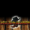 2015 J & M Reunion