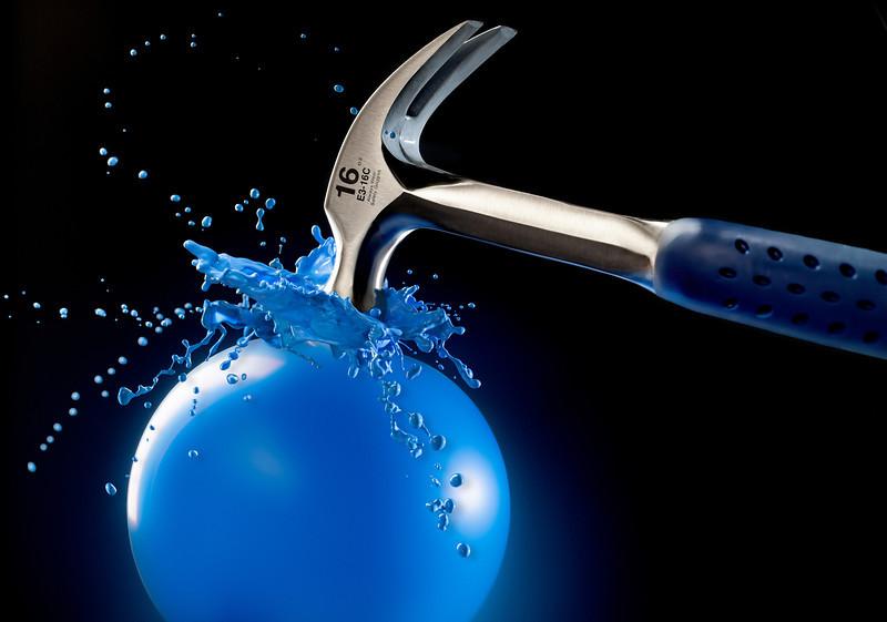 hand-tool-085.jpg