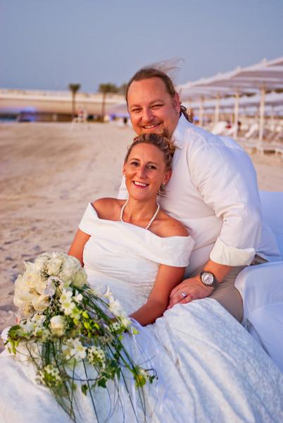 Wedding_1585.jpg