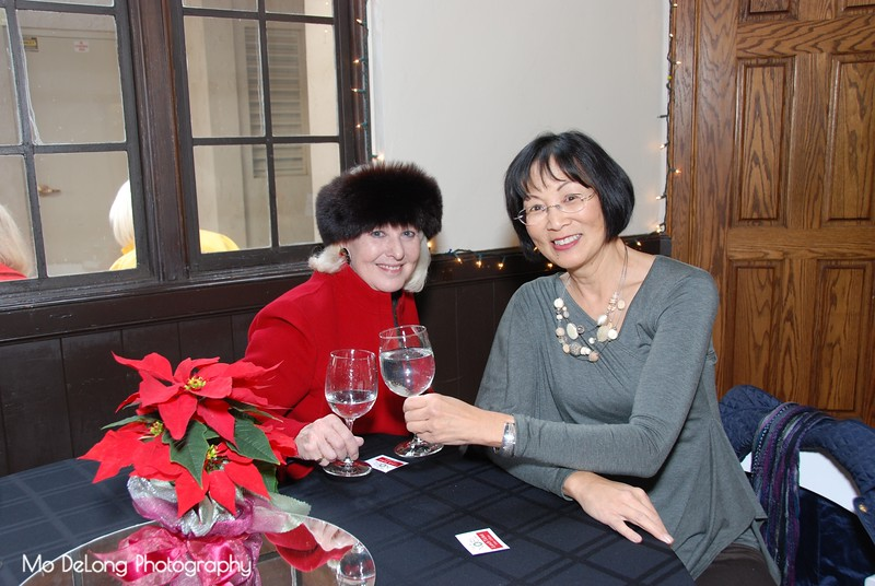 Sara Simmons and Donna Eng.jpg