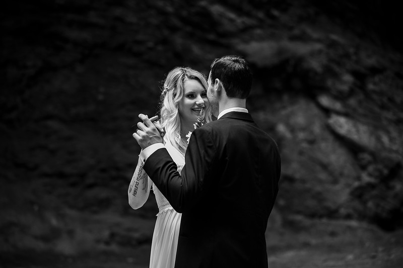 salmon-arm-wedding-photographer-highres-2878.jpg