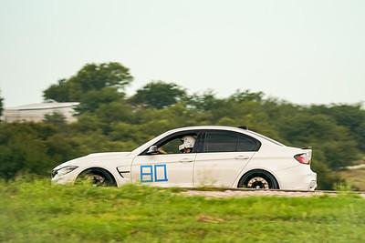 80 BMW M3