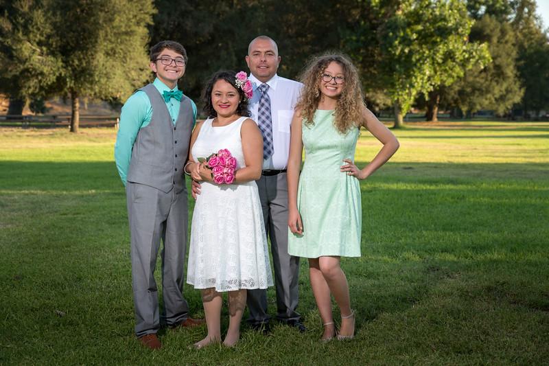 Omar Family_20180804-74.jpg