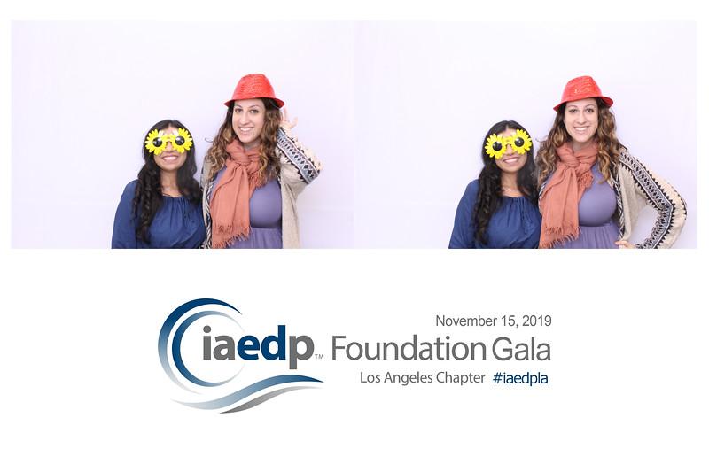 IAEDP_LA_Gala_2019_Prints_ (24).jpg