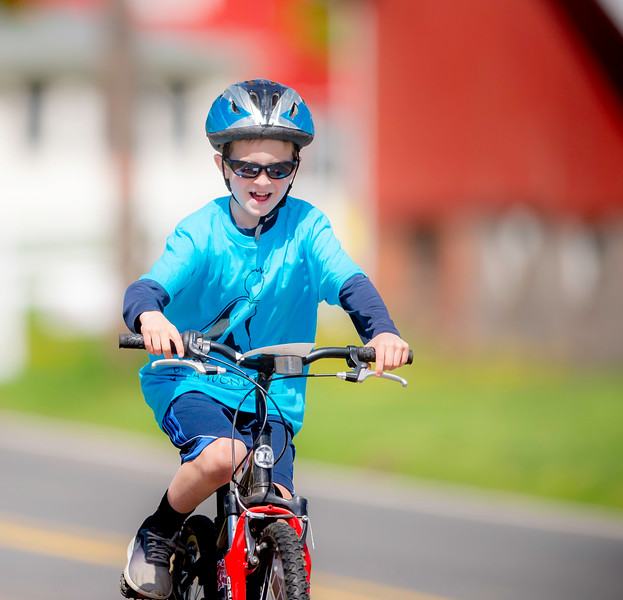353_PMC_Kids_Ride_Suffield.jpg