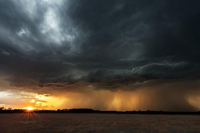 Storm Redo-denoise 2.jpg