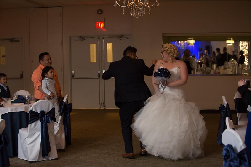 Diaz Wedding-2699.jpg