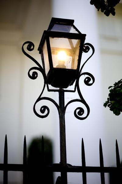 IMG_2597street lamp.jpg