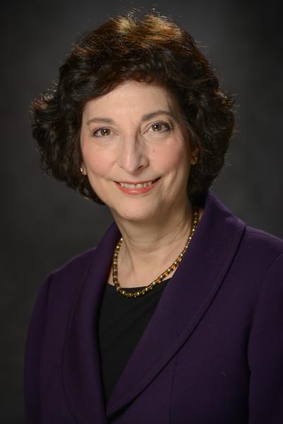 Susan Waxenberg 10.jpg