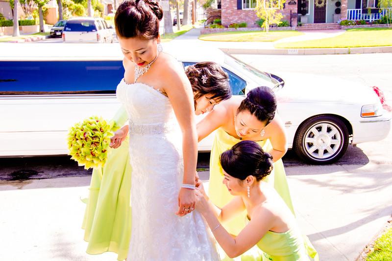 Bora-Thawdar-wedding-jabezphotography-1287.jpg