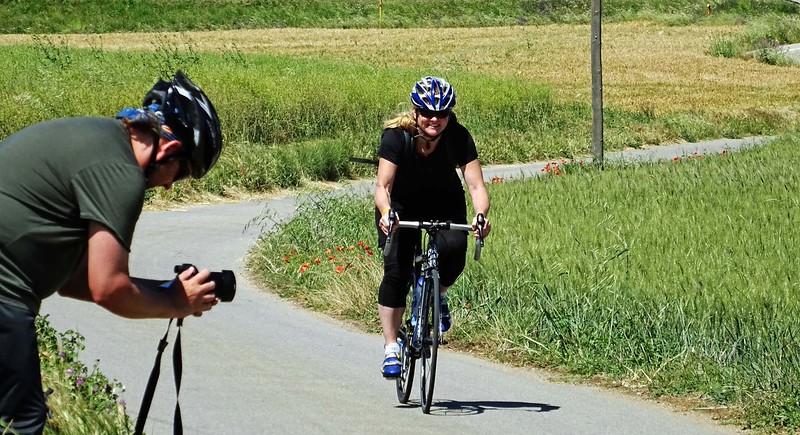 cycle-tour-girona-9.jpg