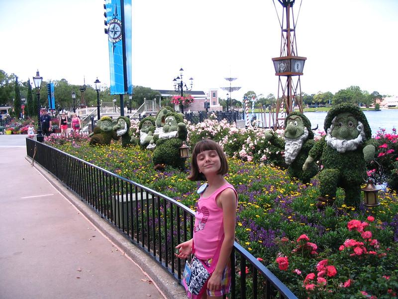 Disney 2012 107.JPG