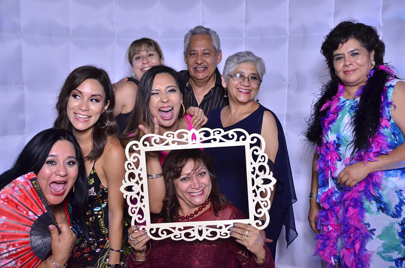170715 Lizette Salinas Photo-Booth 0350.JPG