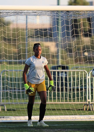2019 FC Tucson Women v Phoenix del Sol