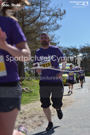 10K Runners - Finish Pictures