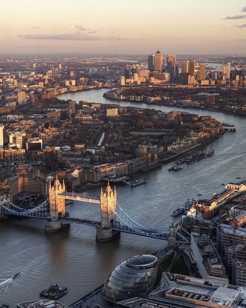 view-from-the-shard-tower-bridge-canary-wharf.jpg
