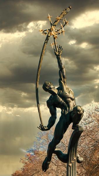 The Archer-1.jpg