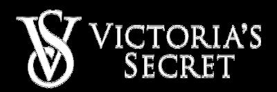 Victorias Secret.png