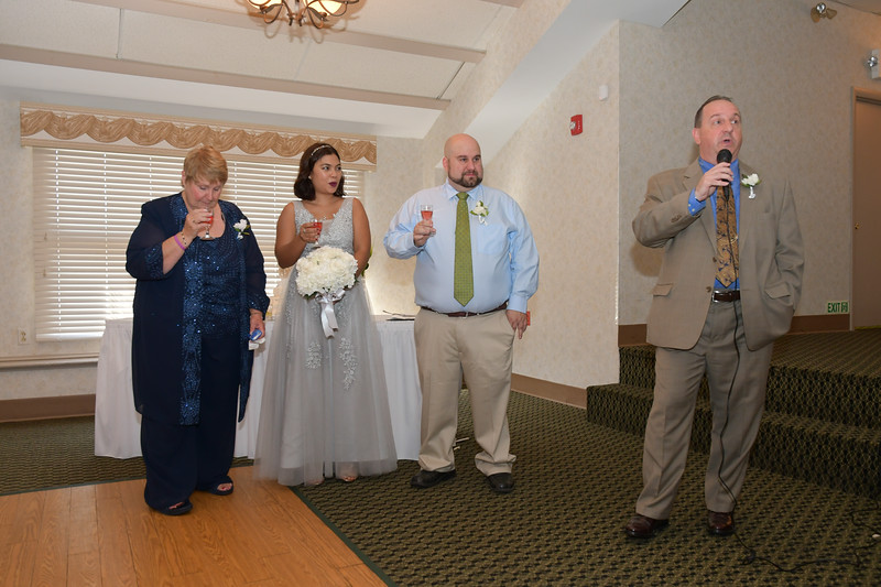 Bill-Grace-Wedding-103