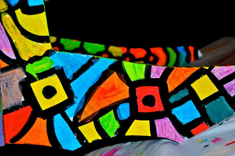2009-0821-ARTreach-Chairish 106.jpg