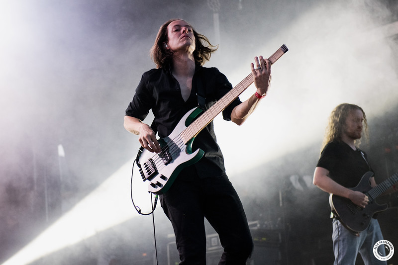 Tesseract - Monthey 2018 07 Photo by Alex Pradervand.jpg