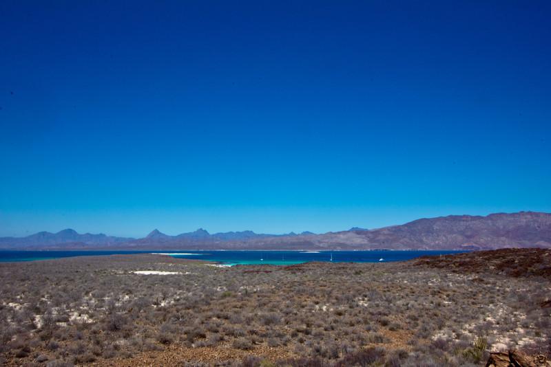 Loreto coronado landscape.jpg
