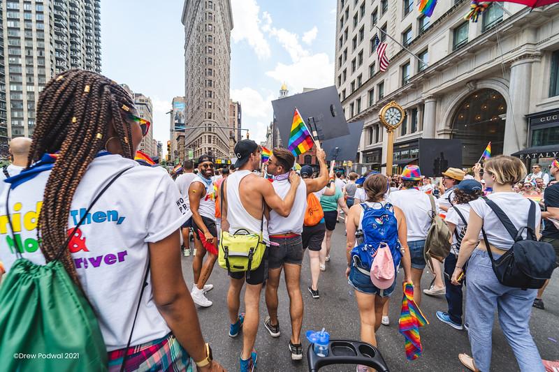 NYC-Pride-Parade-2019-2019-NYC-Building-Department-01.jpg