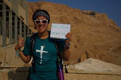 Israel Day 4