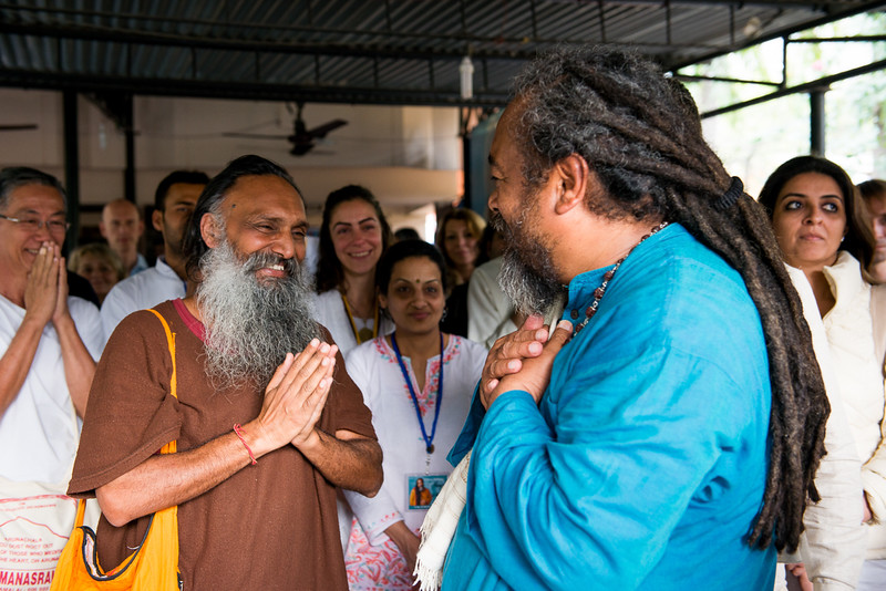 20160220_Moments with Mooji_038.jpg