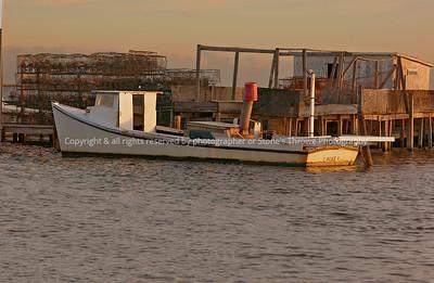 022-tangier_boat-tangier_va-ndg-2263