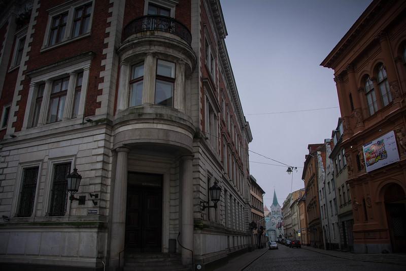 Riga71.jpg