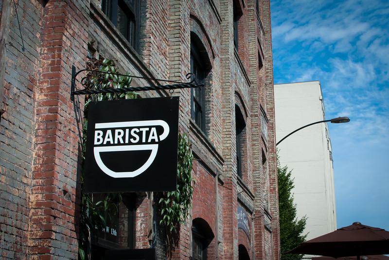 Portland 201208 Barista (6).jpg
