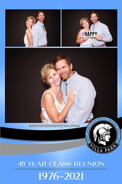 VPHS Reunion, Orange County, Event Photo Booth-401.jpg