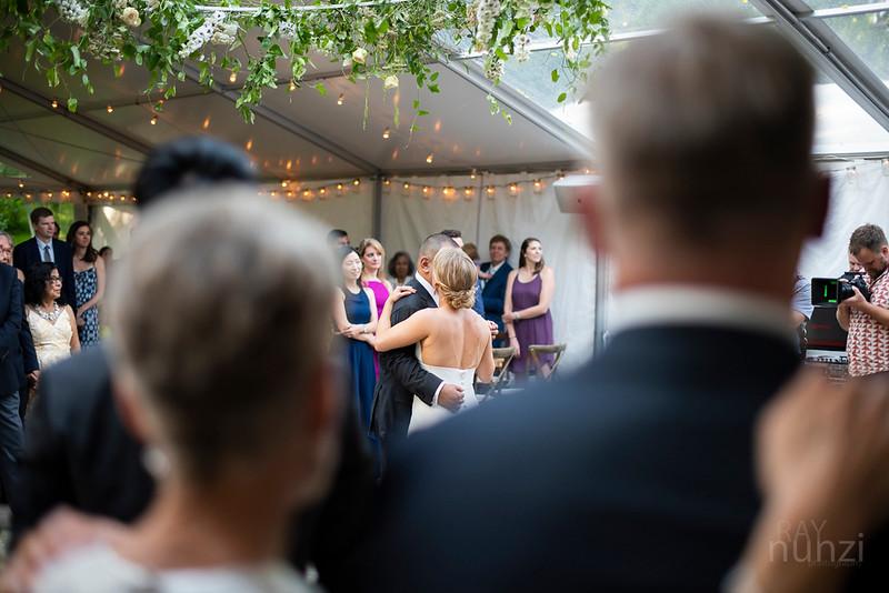 WEB_B&I_Wedding-52.jpg