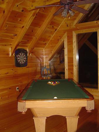 Smoky Mountains - 2006