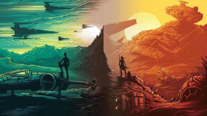 SW Wallpaper.jpg