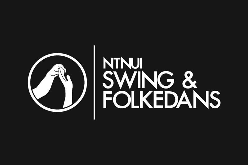 Swing og folkedans.jpg