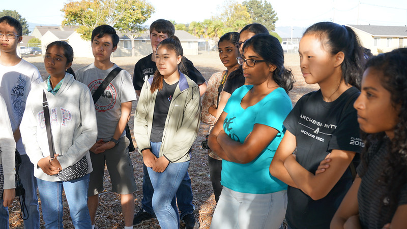 MAP Farmworker REality Tour-25.jpg