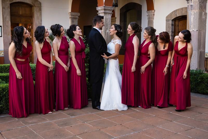 F&D boda ( Hacienda Los Albos, Querétaro )-1079.jpg