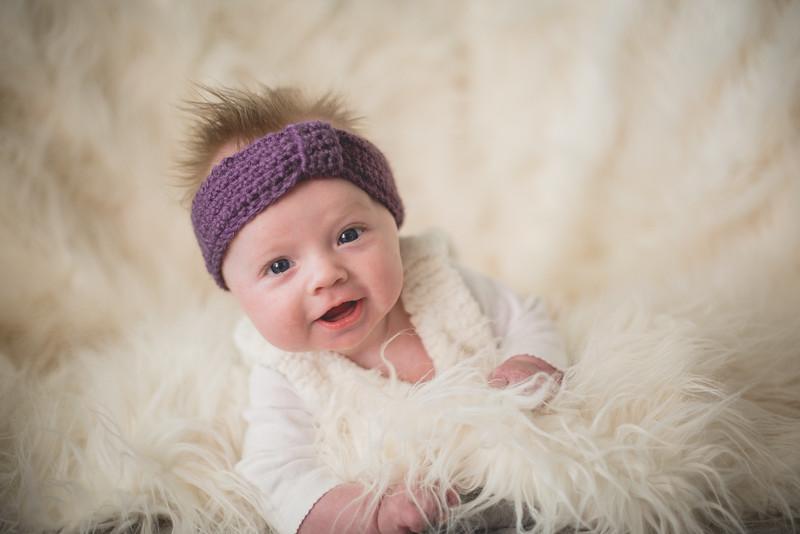 2015-12-13-Stella Rockett in Cici Crochets-4.jpg