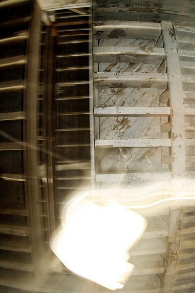 ghostly snapshot.jpg