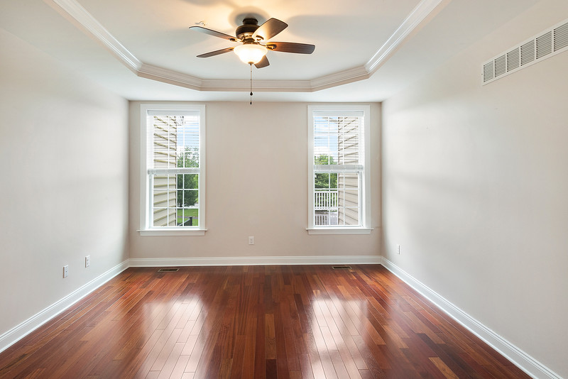 Redfin Barbara Berue 218 Hopewell Dr Collegeville PA-online-06.jpg