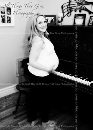Natasha Maternity