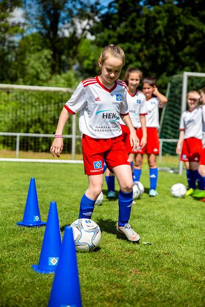wochenendcamp-fleestedt-090619---e-45_48042352982_o.jpg