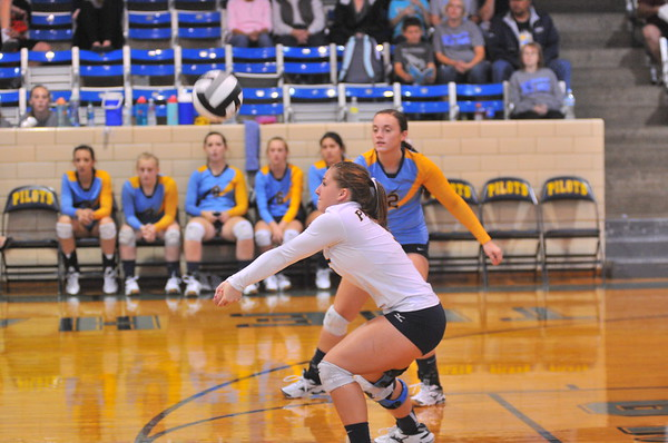 09-12-17 Sports Antwerp @ Ayersville VB