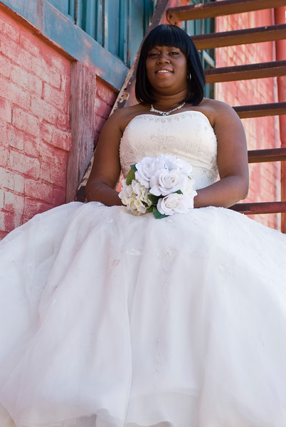 kera bridal_6.jpg